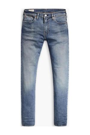 502 regular fit jeans walter t2