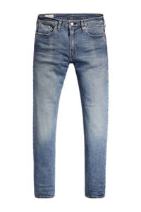 Levi's 502 tapered fit jeans walter t2, Walter t2
