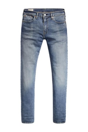 502 tapered fit jeans walter t2