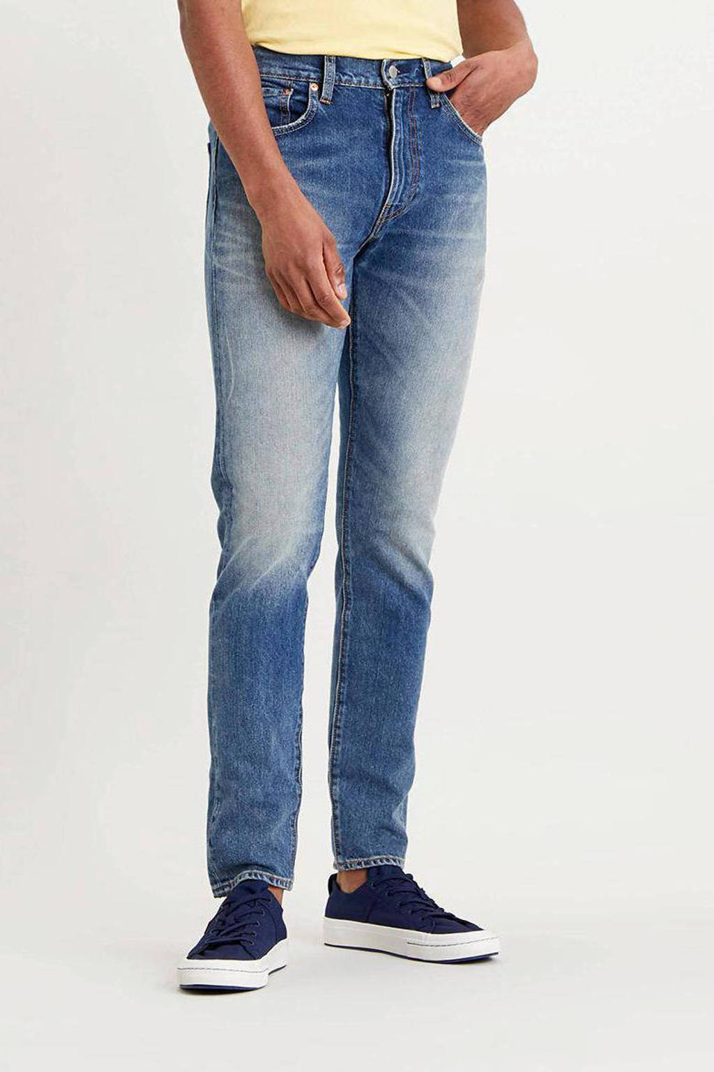 Levi's 512 slim tapered fit jeans yell and shout adapt, YELL AND SHOUT ADAPT