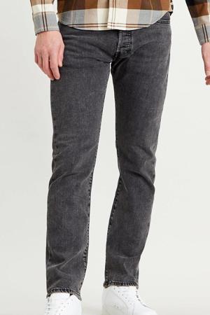 501 regular fit jeans parrish