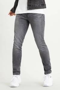 Levi's 512 slim tapered fit jeans richmond power, Richmond power