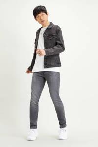 Levi's 512 slim fit jeans richmond power, Richmond power