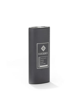 Portable Charger Powerbank