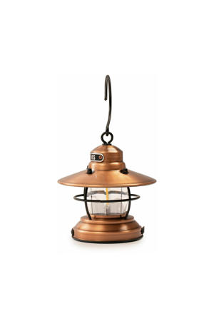 Mini Edison 2 Watt Led hanglamp