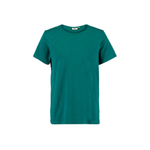 America Today T-shirt