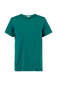 America Today T-shirt, Green