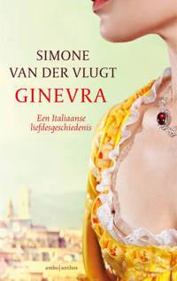 Ginevra - Simone van der Vlugt