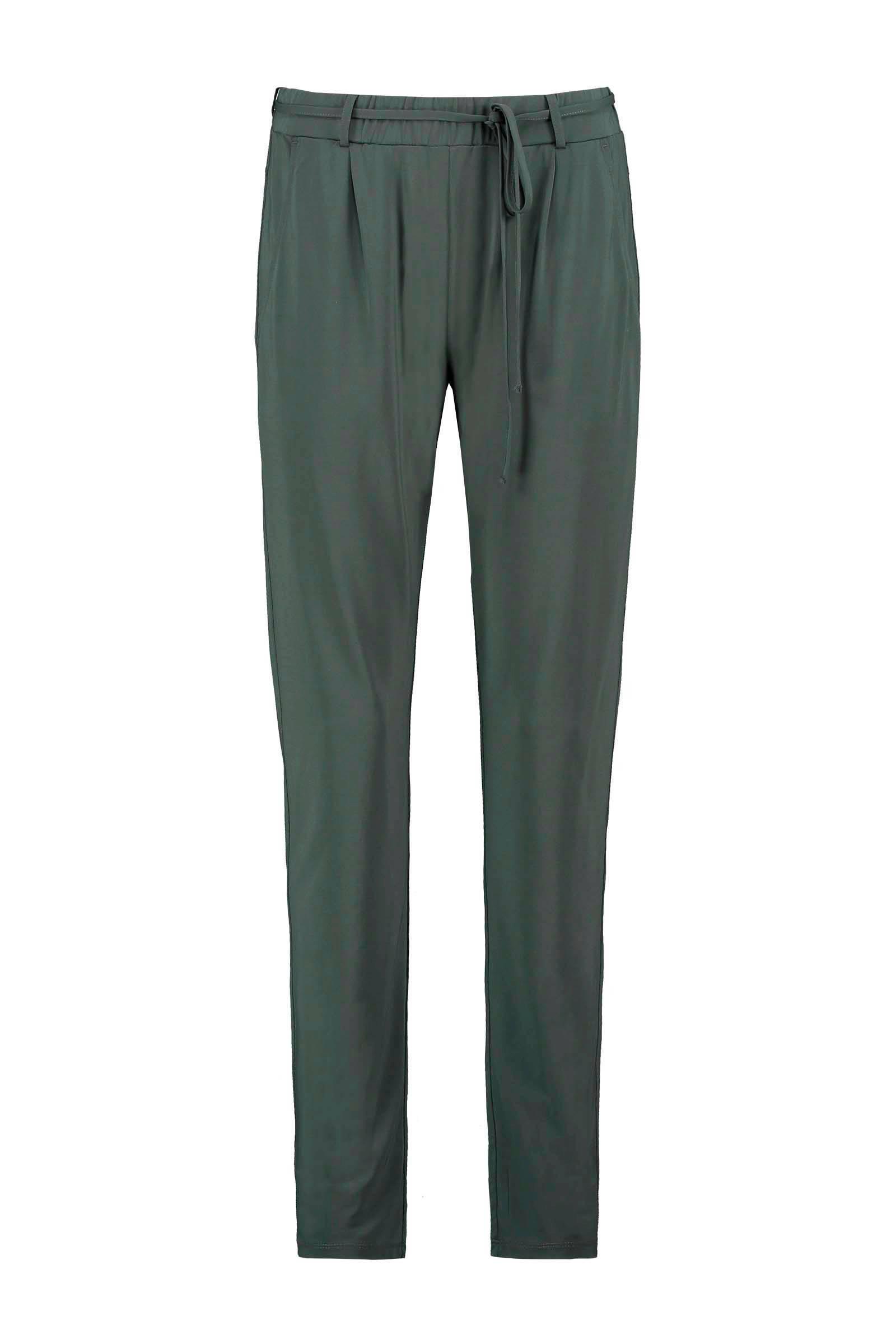 Expresso broeken & jeans bij wehkamp Gratis bezorging