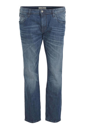 regular fit jeans 10282 dark stone wash denim