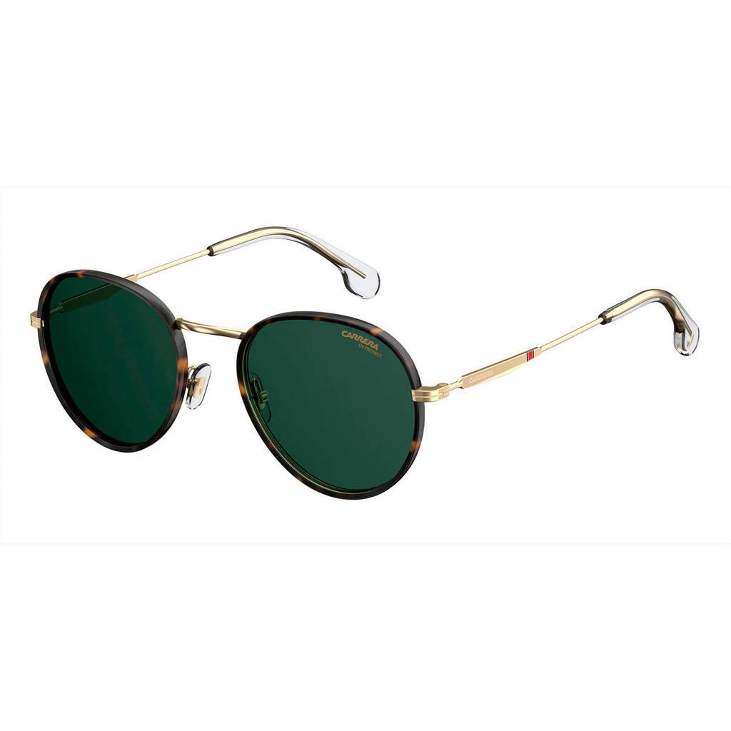 Carrera zonnebril CARRERA 151/S goud
