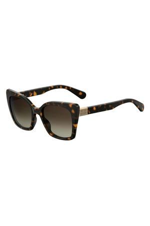 zonnebril MOL000/S bruin