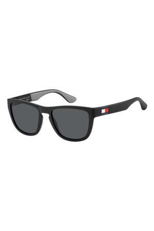 zonnebril TH 1557/S zwart