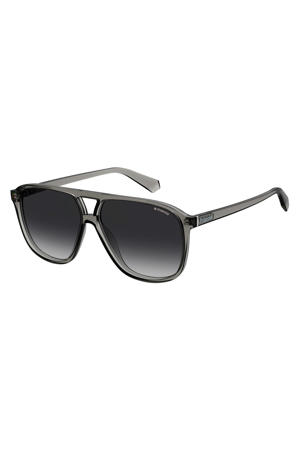 zonnebril PLD 6097/S grijs