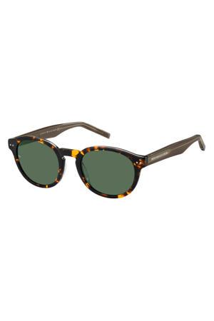 zonnebril TH 1713/S bruin