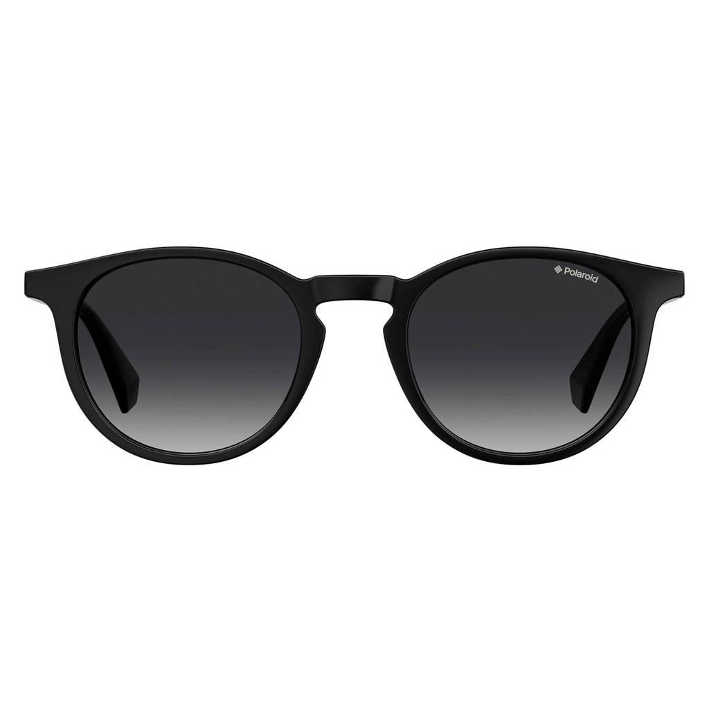 Polaroid zonnebril PLD 6102/S/X zwart