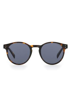 zonnebril LV 5005/S bruin