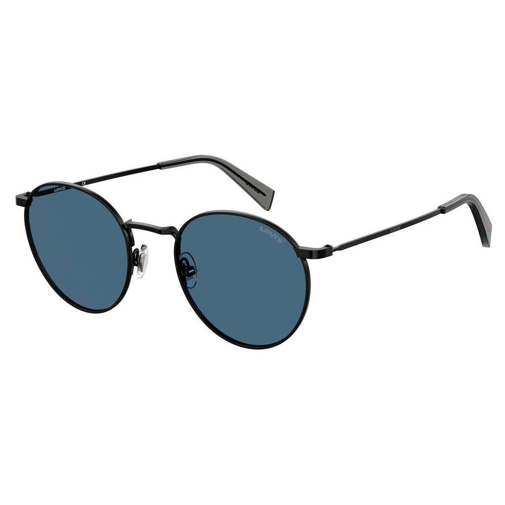 Levi's zonnebril LV 1005/S zwart