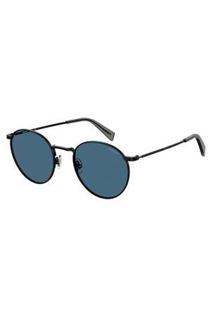 zonnebril LV 1005/S zwart