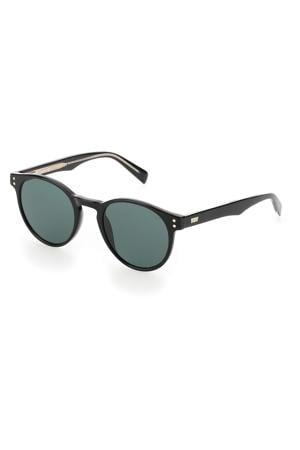zonnebril LV 5005/S zwart