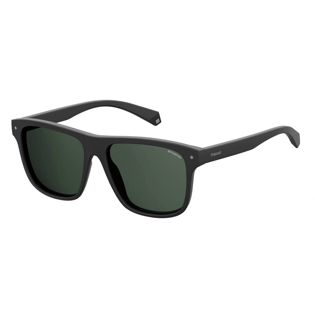 Polaroid zonnebril PLD 6041/S zwart