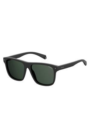 zonnebril PLD 6041/S zwart