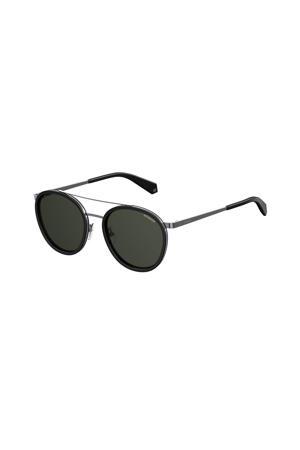 zonnebril PLD 6032/S zwart