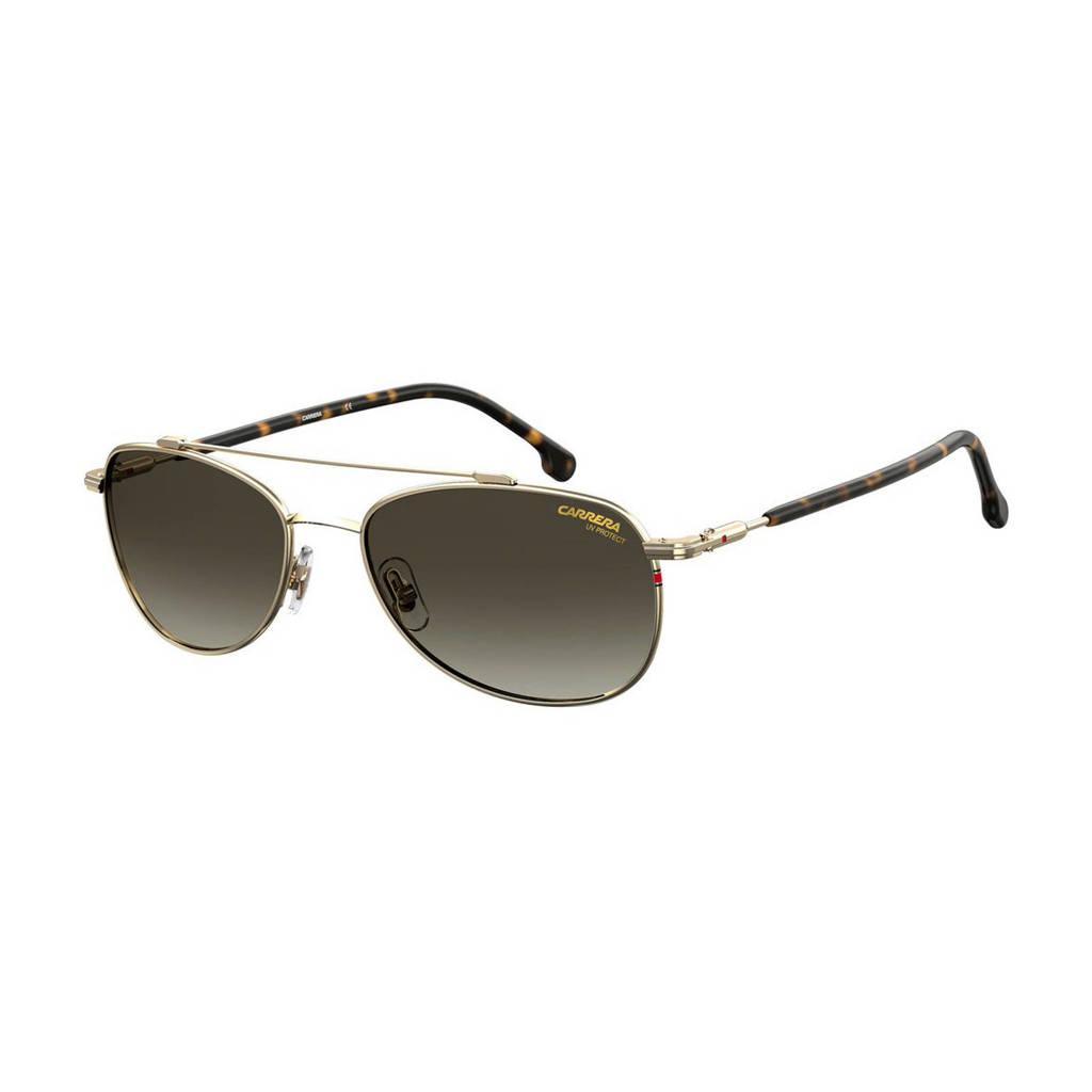 Carrera zonnebril CARRERA 224/S bruin