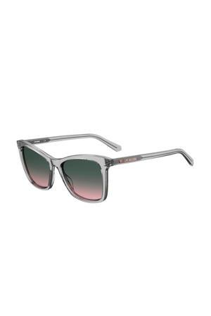 zonnebril MOL020/S grijs