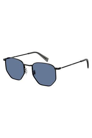 zonnebril LV 1004/S zwart