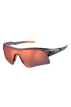 zonnebril PLD 7024/S grijs