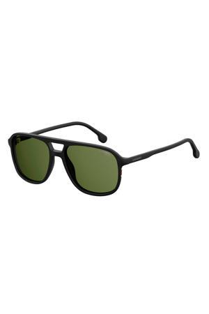 zonnebril CARRERA 173/S zwart