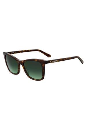 zonnebril MOL020/S bruin