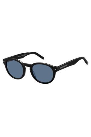 zonnebril TH 1713/S zwart