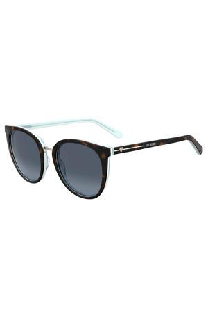zonnebril MOL016/S bruin