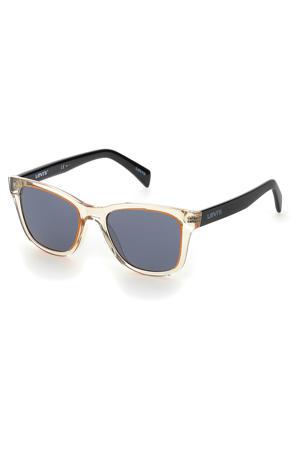 zonnebril LV 1002/S geel