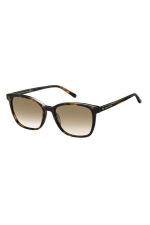 zonnebril TH 1723/S bruin