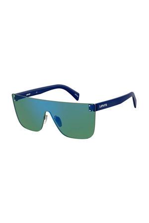 zonnenbril LV 1001/S groen