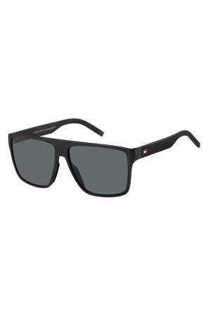 zonnebril TH 1717/S zwart