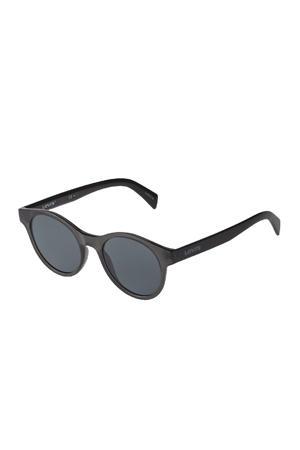 zonnebril LV 1000/S grijs