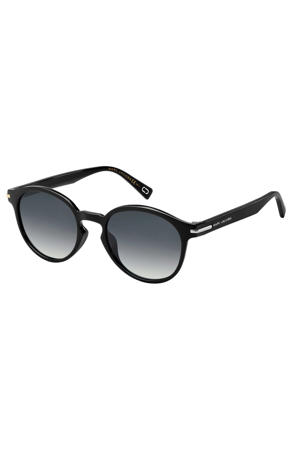 zonnebril MARC 224/S zwart