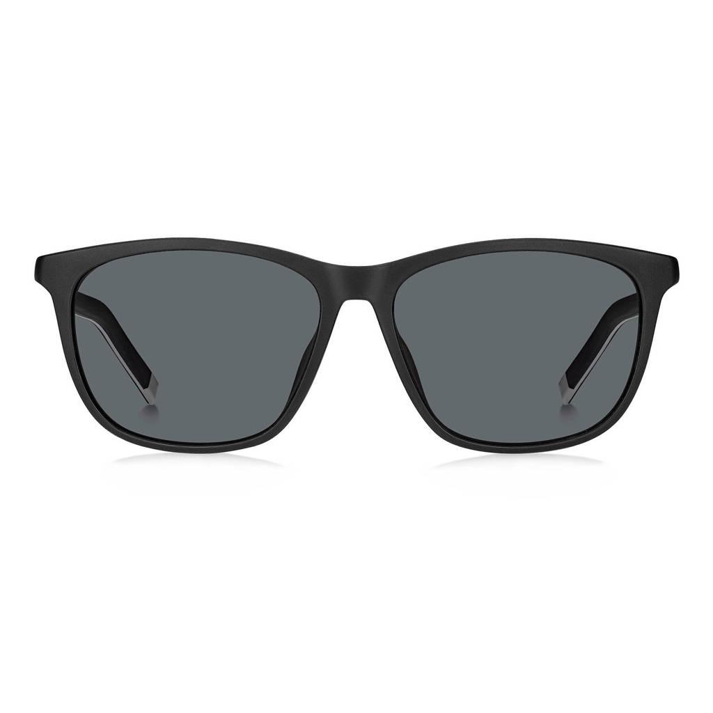 Tommy Hilfiger zonnebril TH 1720/F/S zwart