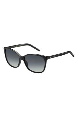 zonnebril MARC 78/S zwart