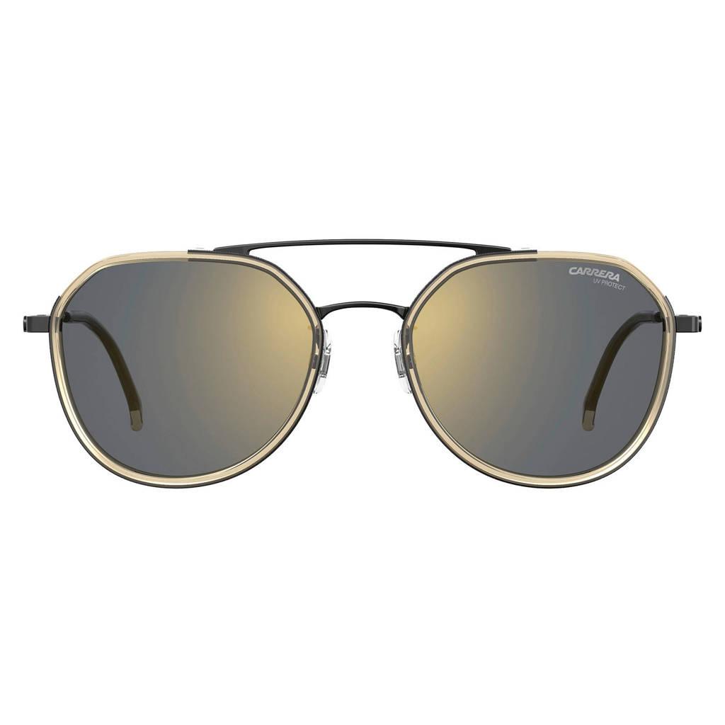 Carrera zonnebril CARRERA 1028/GS beige /groen