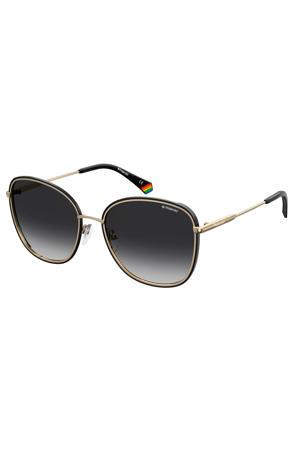 zonnebril PLD 6117/G/S goud