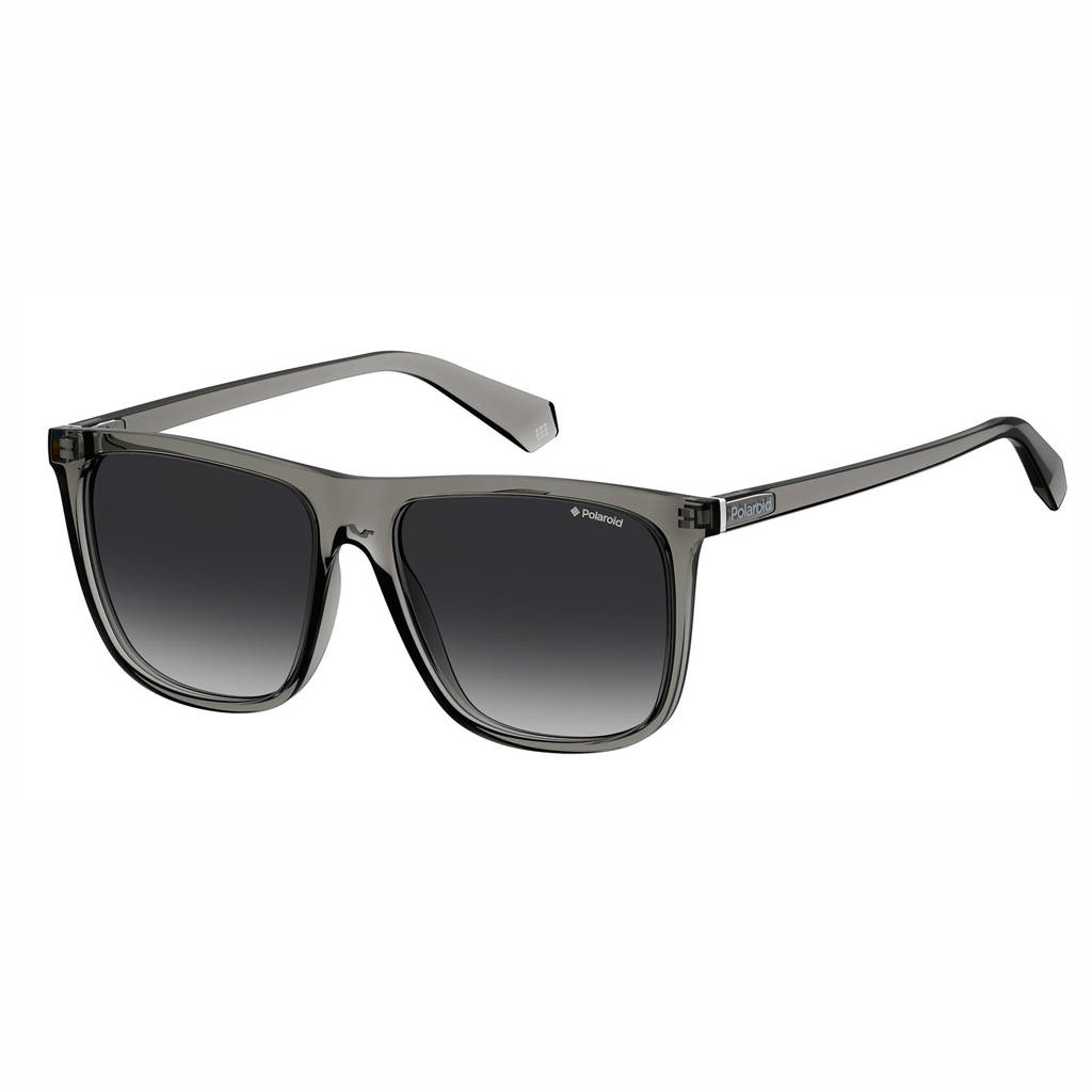 Polaroid zonnebril PLD 6099/S grijs