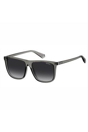 zonnebril PLD 6099/S grijs