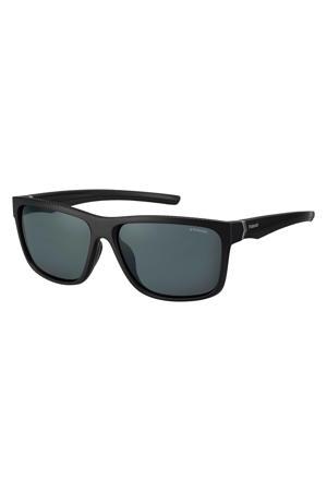 zonnebril PLD 7014/S zwart