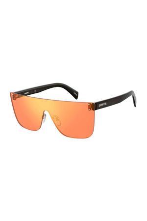 zonnebril LV 1001/S oranje