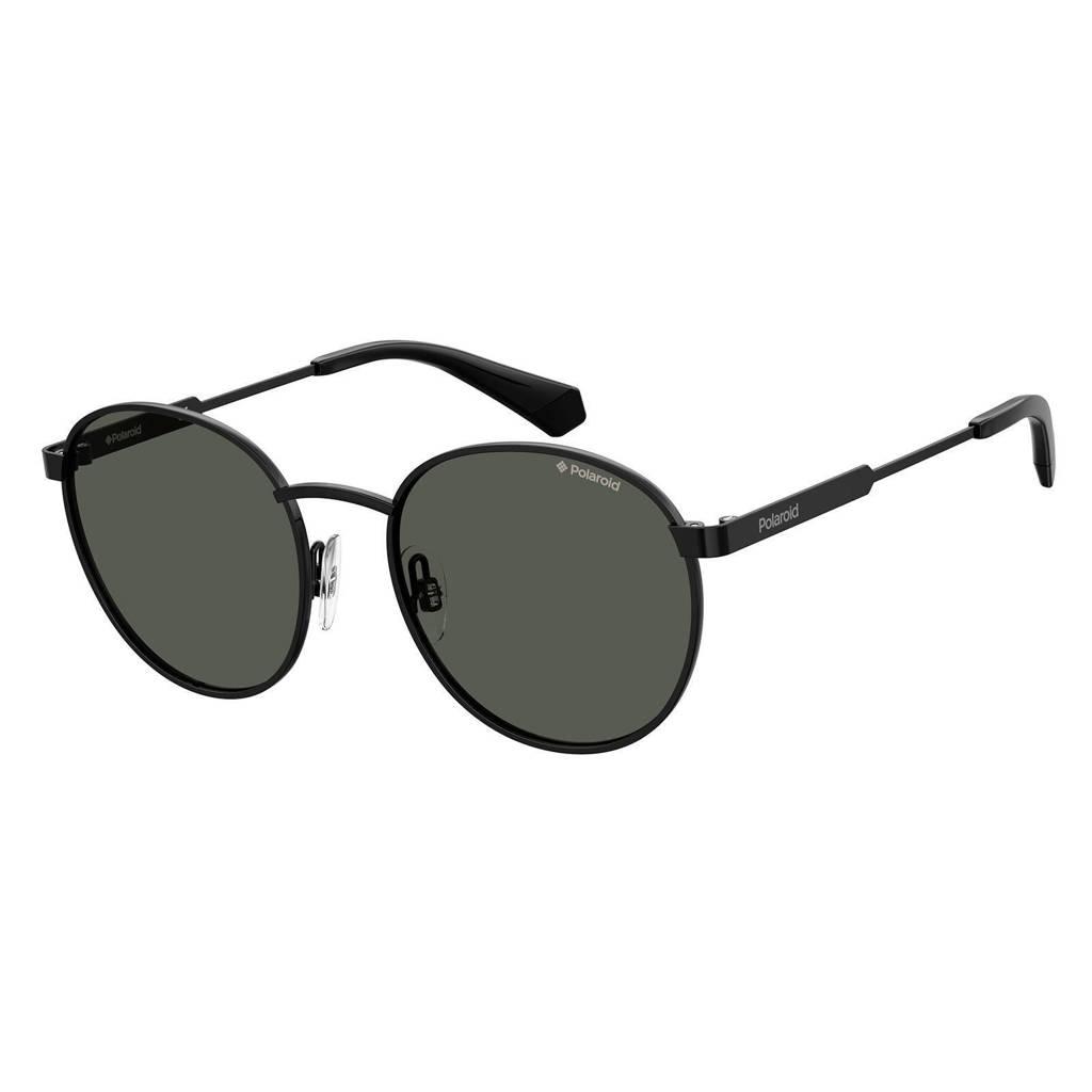 Polaroid zonnebril PLD 8039/S zwart
